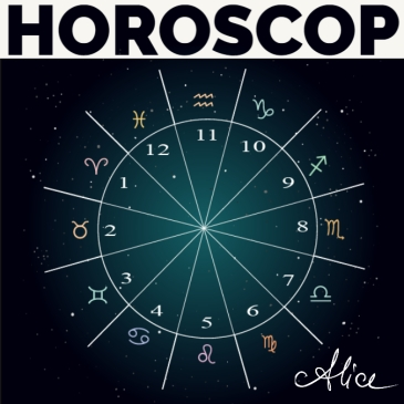 imagine horoscop astrolog alice sarbu