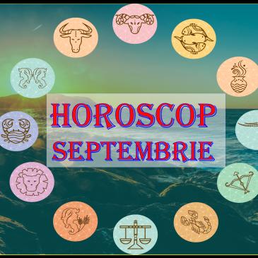 Ilustratie horoscop septembrie 2020 astrolog alice sarbu